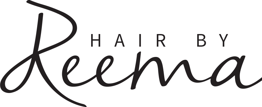 Hair By Reema